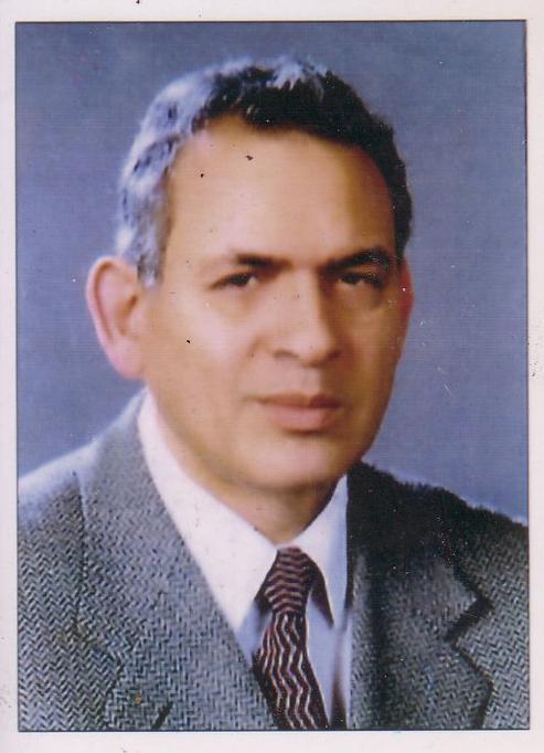 8-. محمد رفيق خليل