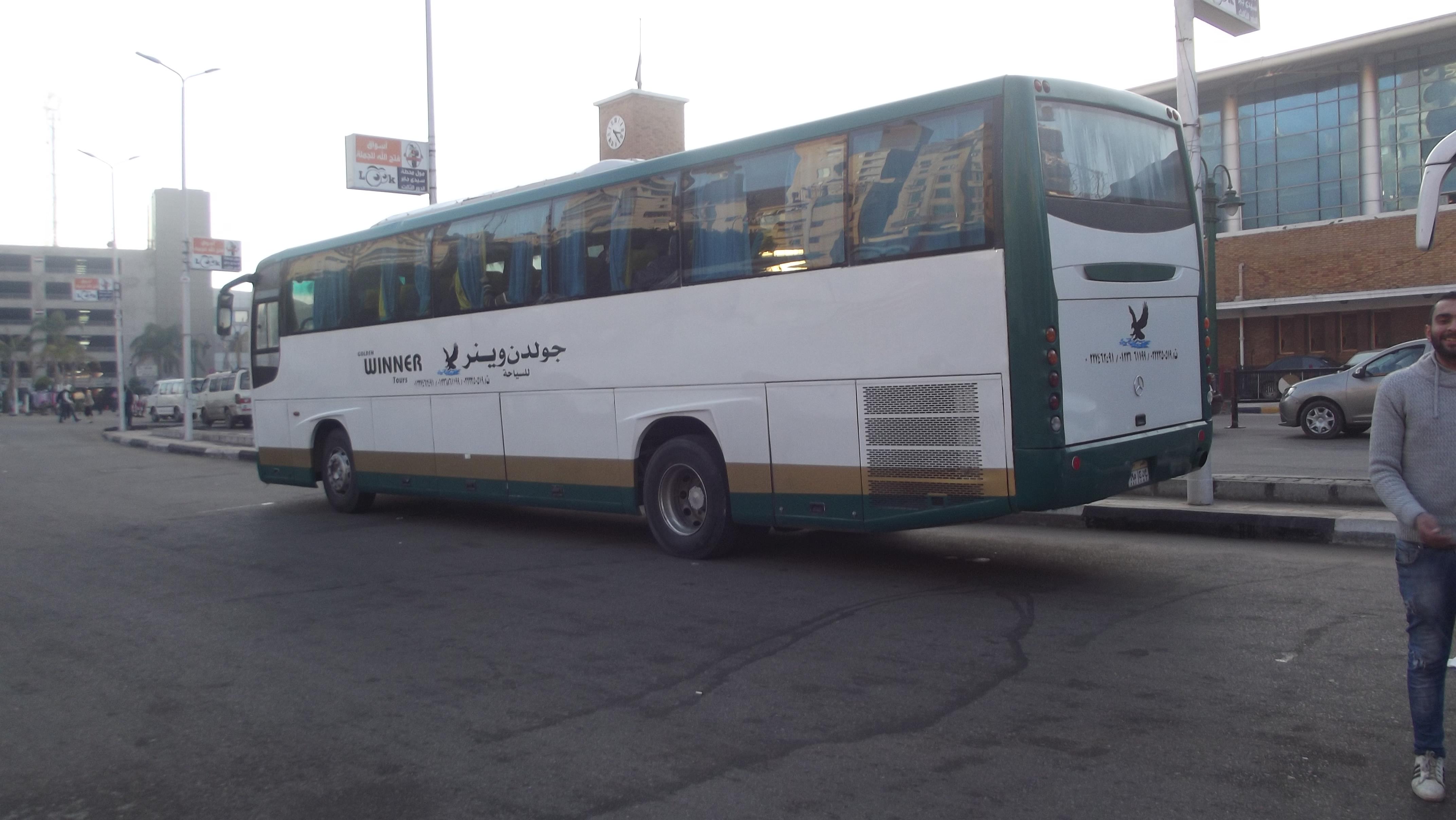 DSCF1538